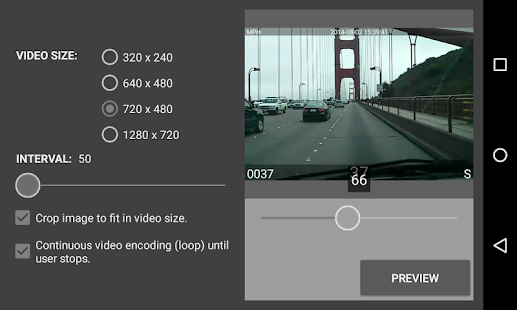 How to download Images To Video (Time Lapse) 1.0.3 apk for android