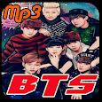BTS RIngtone Mp3