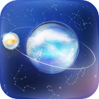 Alpha Horoscope - Daily Astrology & Free Horoscope icon