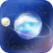 Alpha Horoscope - Daily Astrology & Free Horoscope