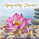 Sympathy Quotes and Prayer for PC-Windows 7,8,10 and Mac