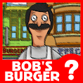 Guess Bob's Burgers Trivia Quiz file APK for Gaming PC/PS3/PS4 Smart TV