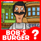 Guess Bob's Burgers Trivia Quiz (game)