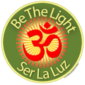 Be The Light Now Radio