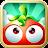 Garden Mania logo