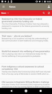 CSU2 - náhled