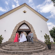 Wedding photographer Romildo Victorino (RomildoVictorino). Photo of 14.01.2018