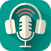 Super Voice Changer & Editor Android APK Download Free By Photo Editor And Voice Changer Apps