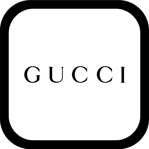 GUCCI - Apps on Google Play
