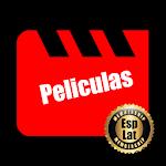 Peliculas en Español 12.5