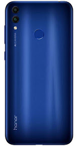 Huawei Honor 8C Price in Finland | Variants, Specifications, Colors