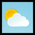 Climather icon