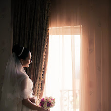 Wedding photographer Aleksandr Vasilenko (Aleksandrpix). Photo of 14.12.2013