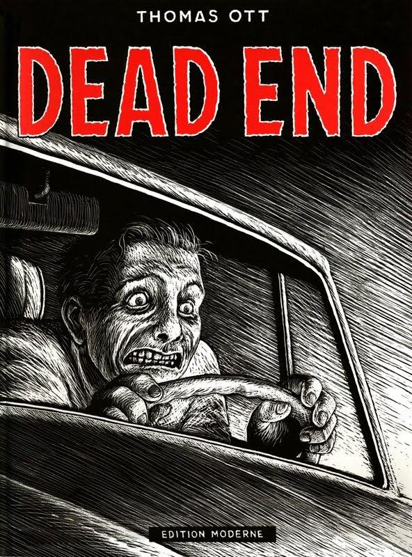 Dead End (1996)