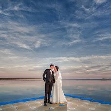 Wedding photographer Dmitriy Kabanov (Dkabanov). Photo of 01.06.2016