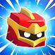 サークルヒーロー - Androidアプリ