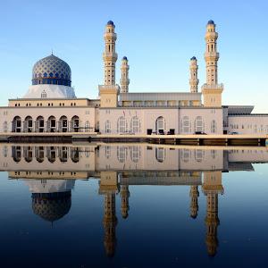 masjid3.jpg