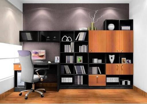 免費下載遊戲APP|Bookcase Design app開箱文|APP開箱王