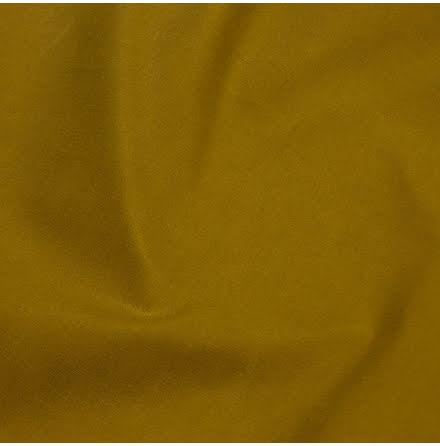 Oilskin - senap