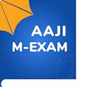 AAJI Mobile-Exam icon