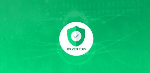 Jio VPN Plus - Apps on Google Play
