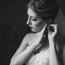 Wedding photographer Jonathan Bravo (jonathanbravo). Photo of 26.08.2019