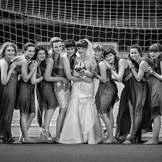 Wedding photographer Mayya Nikitina (mayyoran). Photo of 23.09.2013