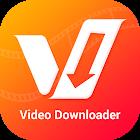 HD Video Downloader pro