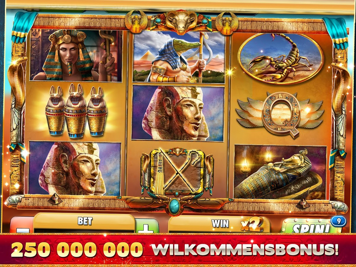 online casino games to play for free spielautomaten kostenlos