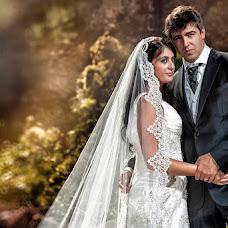 Wedding photographer Gita Moisés Verissimo (gitafoto). Photo of 16.04.2016