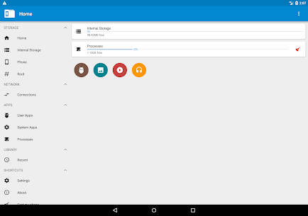 Open it Pro Apk – Latest 3.8.1.3 Download 9