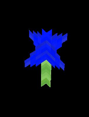lunarflower
