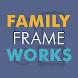 HMRF Family FRAMEWorks Conf.