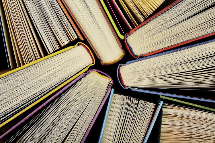 spotlight on price fixing in books industry
