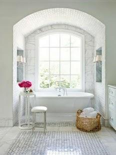 Bathroom Decorating Ideas - náhled