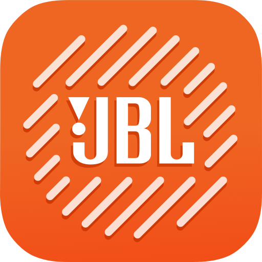 JBL Connect - Apps on Google Play