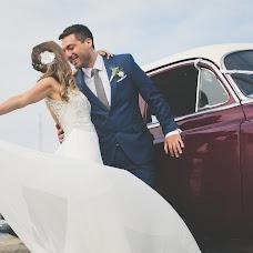 Wedding photographer Tania Torreblanca (taniatorreblanc). Photo of 16.02.2017