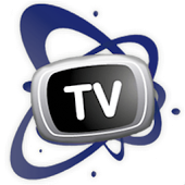 TV Stream Peruvian