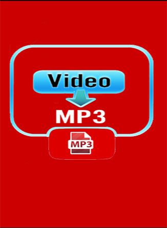 My Video To Mp3 Video Converter Apk Download Apkpure Co