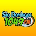 FM São Domingos