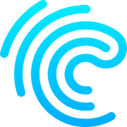 App Connect Platform APK for Windows Phone