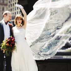 Wedding photographer Tatyana Borodina (taborodina). Photo of 22.11.2014