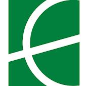ЕвроситиБанк