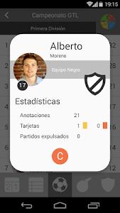 TuLiga screenshot 7