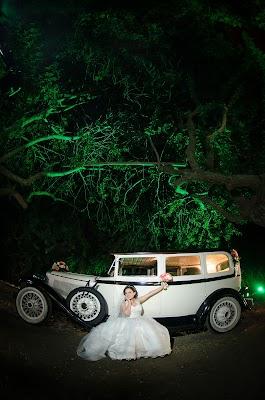 Fotógrafo de bodas Perla Callirgos (callirgos). Foto del 10.12.2015