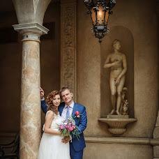Wedding photographer Tatyana Chernyshova (FamilyPhoto). Photo of 28.03.2016
