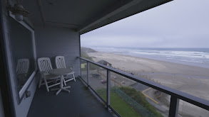 Fetching a Home in Newport, Oregon thumbnail