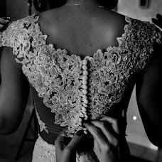 Wedding photographer Gabo Ochoa (gaboymafe). Photo of 07.09.2017