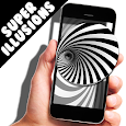 SUPER ILLUSIONS icon