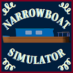 Narrowboat Simulator 1.9